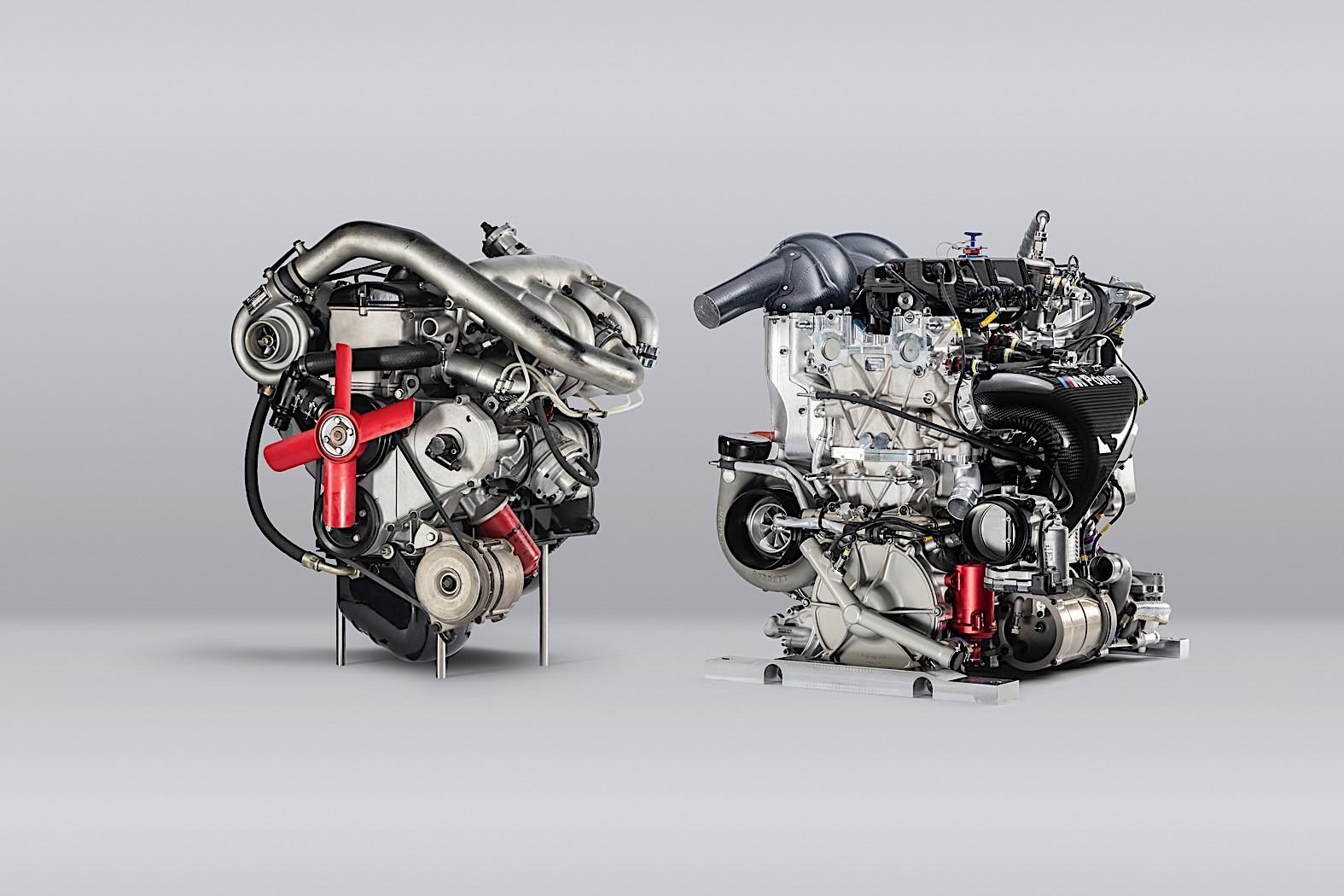 Атмосферный двигатель. описание, технические характеристики