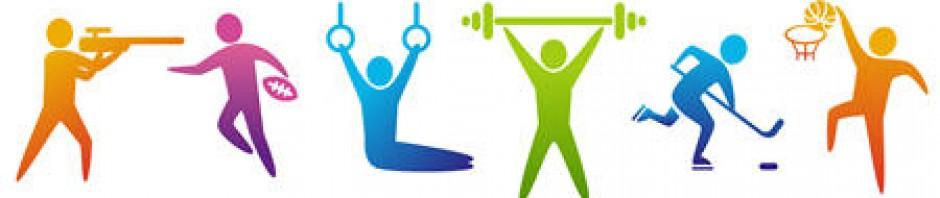 """Урок окружающего мира 2 класс """"физическая культура"""" - начальные классы, уроки"""