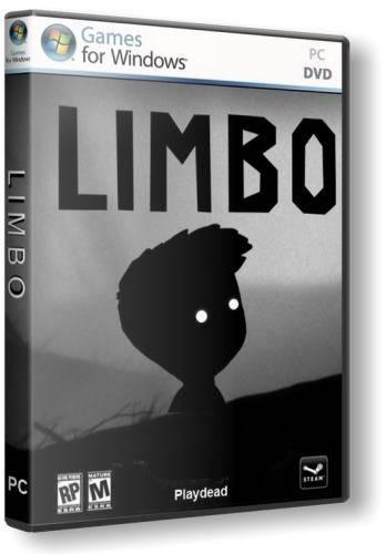 Limbo — игромания