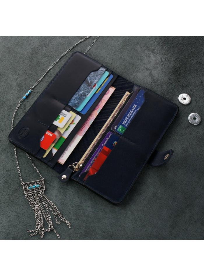 Электронные кошельки: что это такое и как ими пользоваться