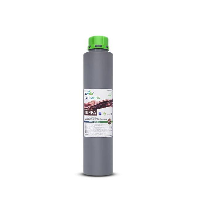 Гуминовые кислоты в каких продуктах содержится