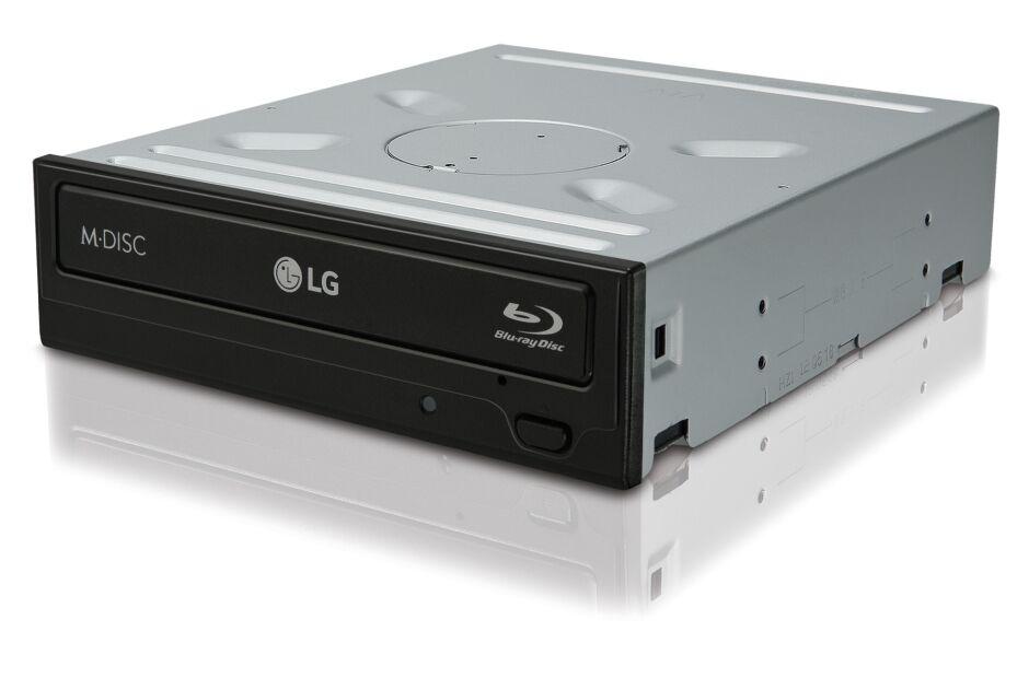 Дисковод оптических дисков или просто cd/dvd/bd привод