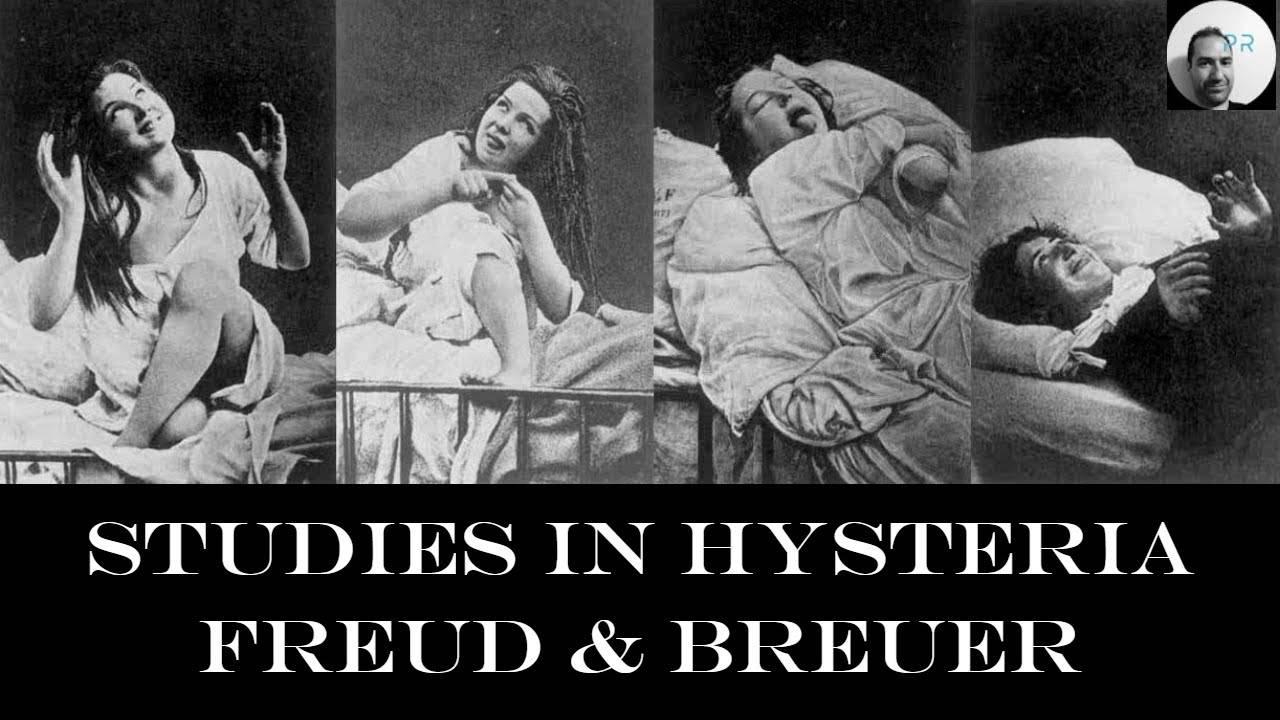 Бешенство матки у женщин: симптомы, что это такое?