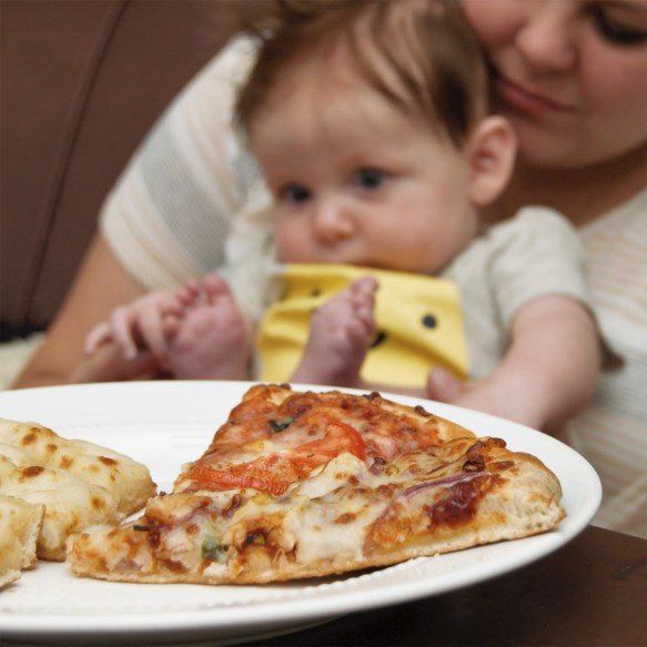 Пиццагейт вики