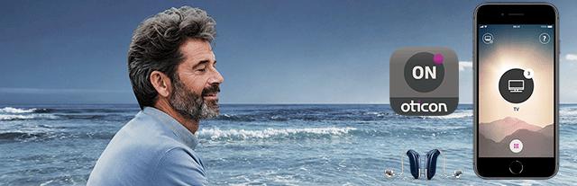 Что такое notch-терапия и чем она полезна при тиннитусе? | signia hearing | яндекс дзен