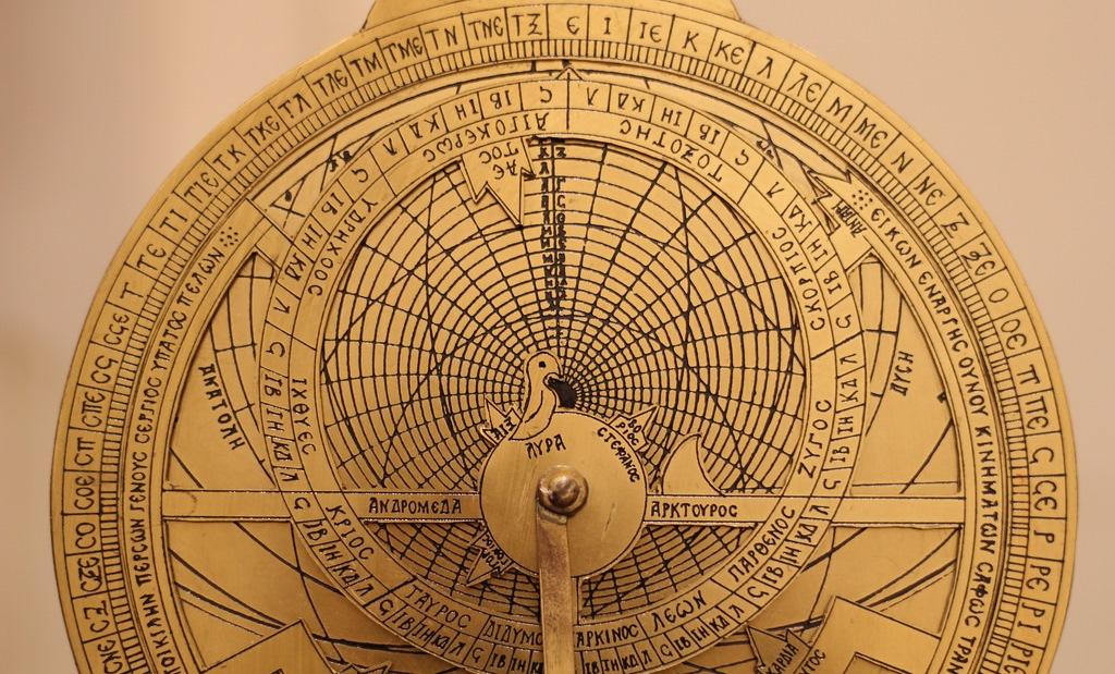 Астролябия — википедия с видео // wiki 2