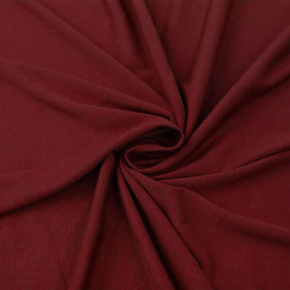 Rayon — что за ткань, откуда она появилась и из чего изготавливается