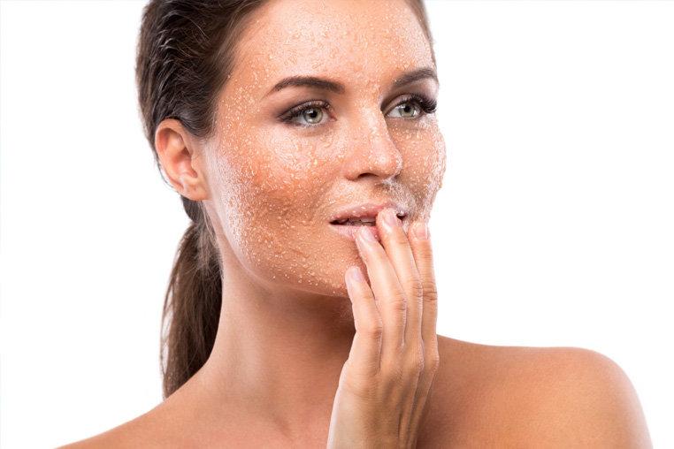 Кератома кожи — лечение, причины, удаление