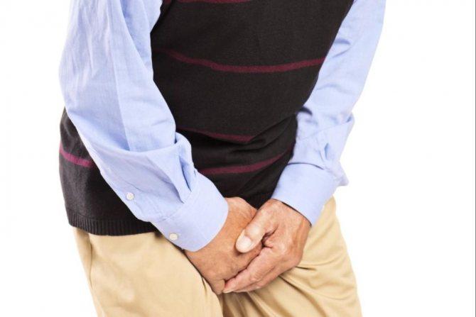 Энурез (ночное недержаение мочи: что это такое, причины, как лечить энурез у детей и взрослых