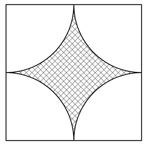 Как вычислить длину окружности круга: 4 шагов