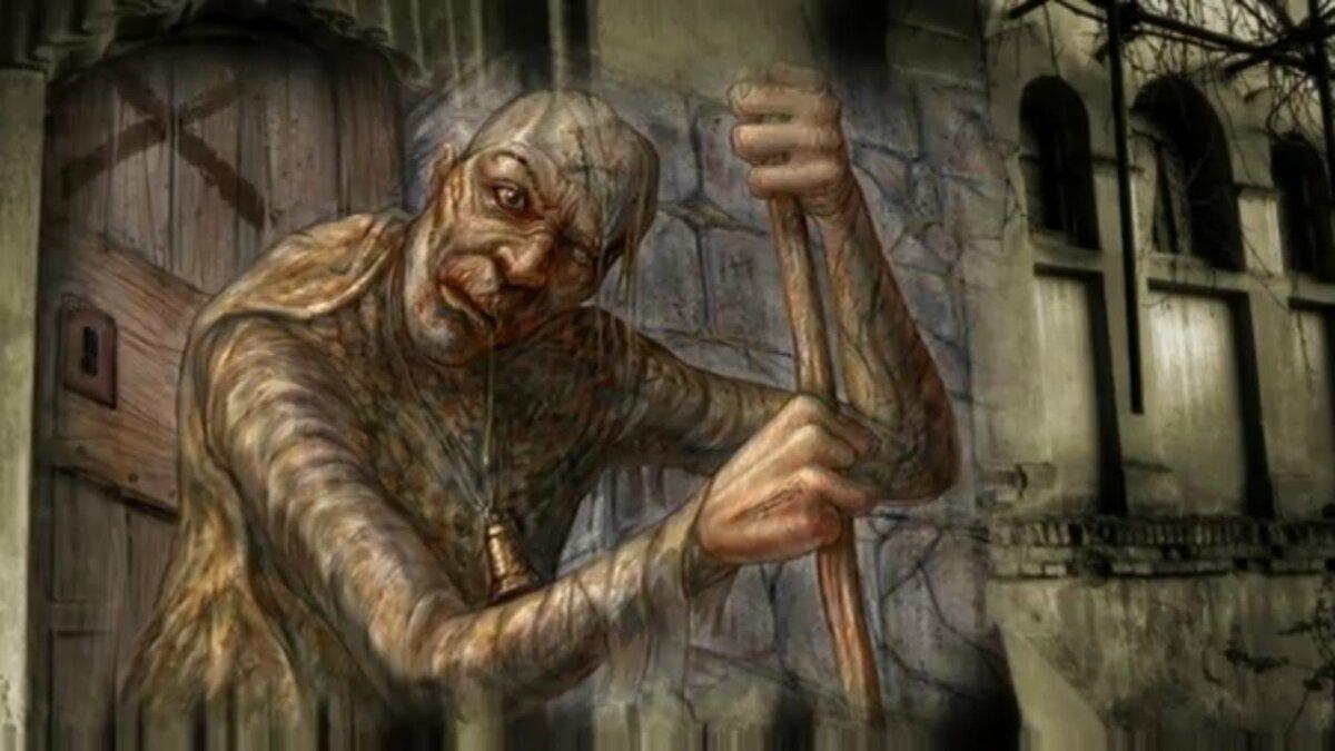 Происхождение проказы. лепра — что это такое, симптомы, как передается проказа, лечение и диагностика проказа в средневековье