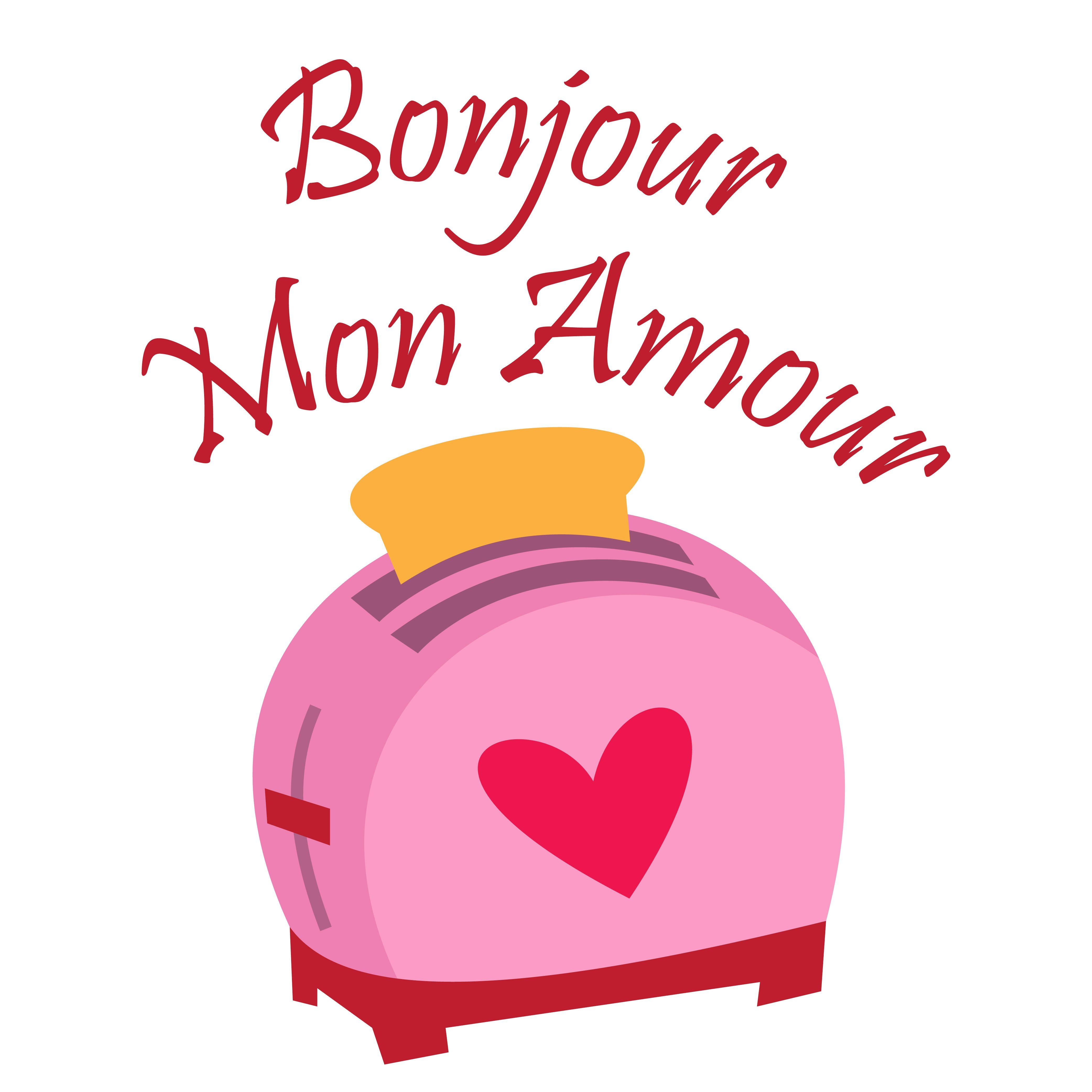 Программа bonjour и как ей пользоваться