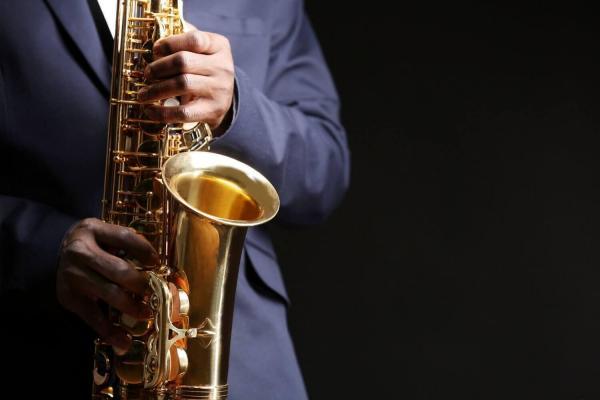 Саксофонист кто это: особенности профессии, история, факты
