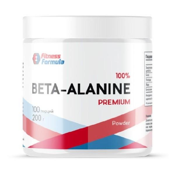 Бета-аланин: влияние на организм и полезные свойства, цена препаратов с аминокислотой, отзывы об эффекте