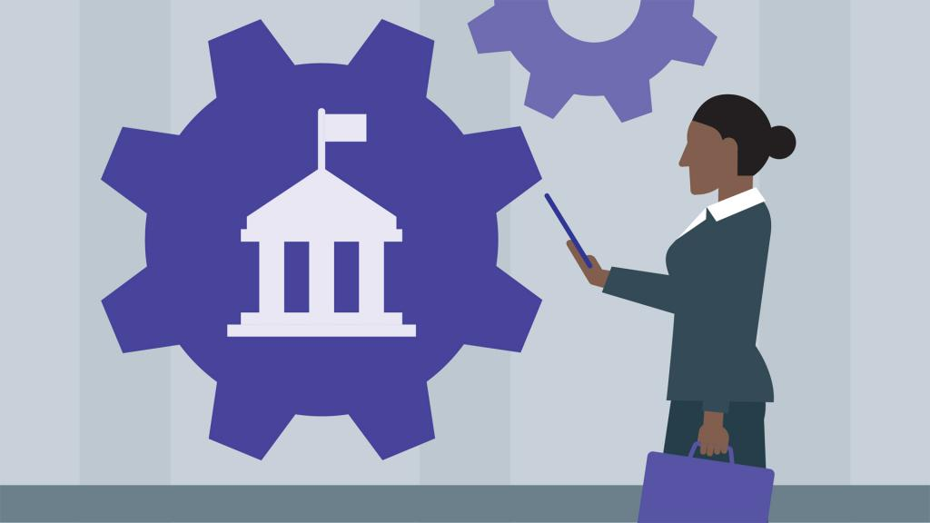 Централизованное управление: система, структура и функции. принципы модели управления, плюсы и минусы системы