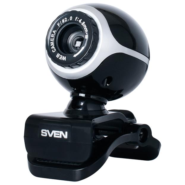 Что такое ip камера видеонаблюдения, как работает