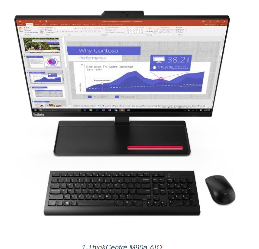 Desktop.ini — что за файл на рабочем столе windows