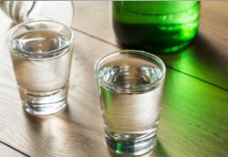 Ликбез: саке, сетю, соджу, такджу… что мы знаем об азиатском алкоголе? | | drinkhacker.ru