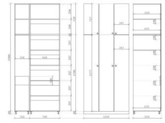 Царга самогонного аппарата и колонны: размер и материал, как правильно выбрать?