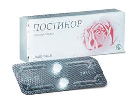 Пероральные контрацептивы: как выбрать и принимать, преимущества и недостатки, противопоказания