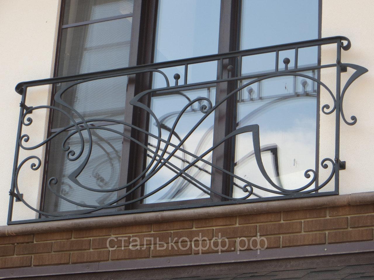 Французский балкон, его плюсы и минусы | плюсы и минусы