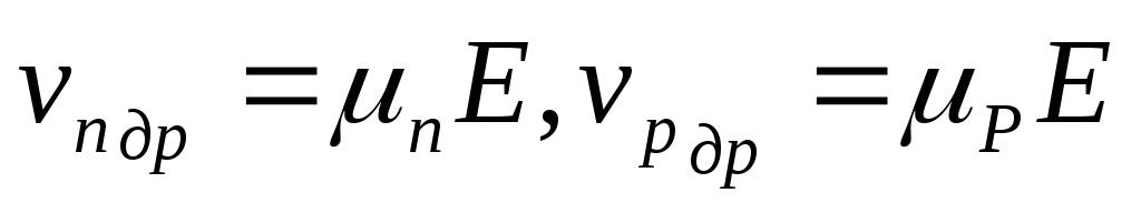 Выбор проводов по экономической плотности тока. что такое плотность тока