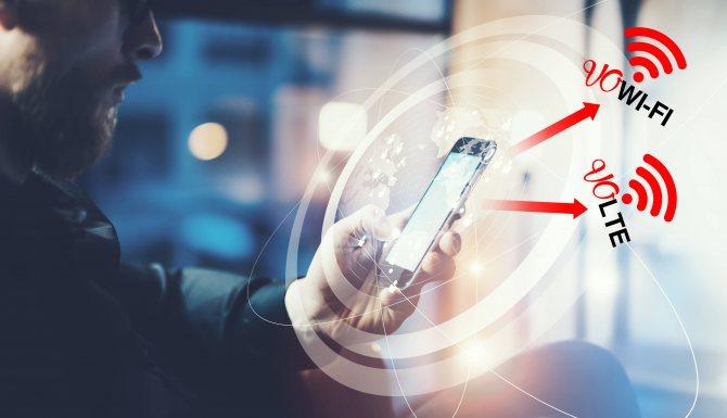 Технология volte мегафон: что это такое?
