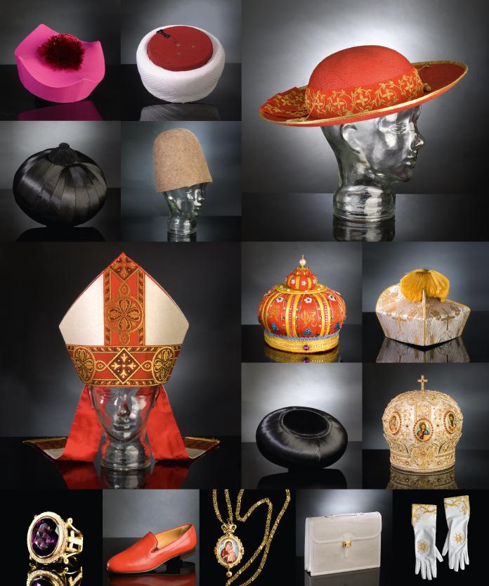 Значение слова «шапка» в 10 онлайн словарях даль, ожегов, ефремова и др. - glosum.ru