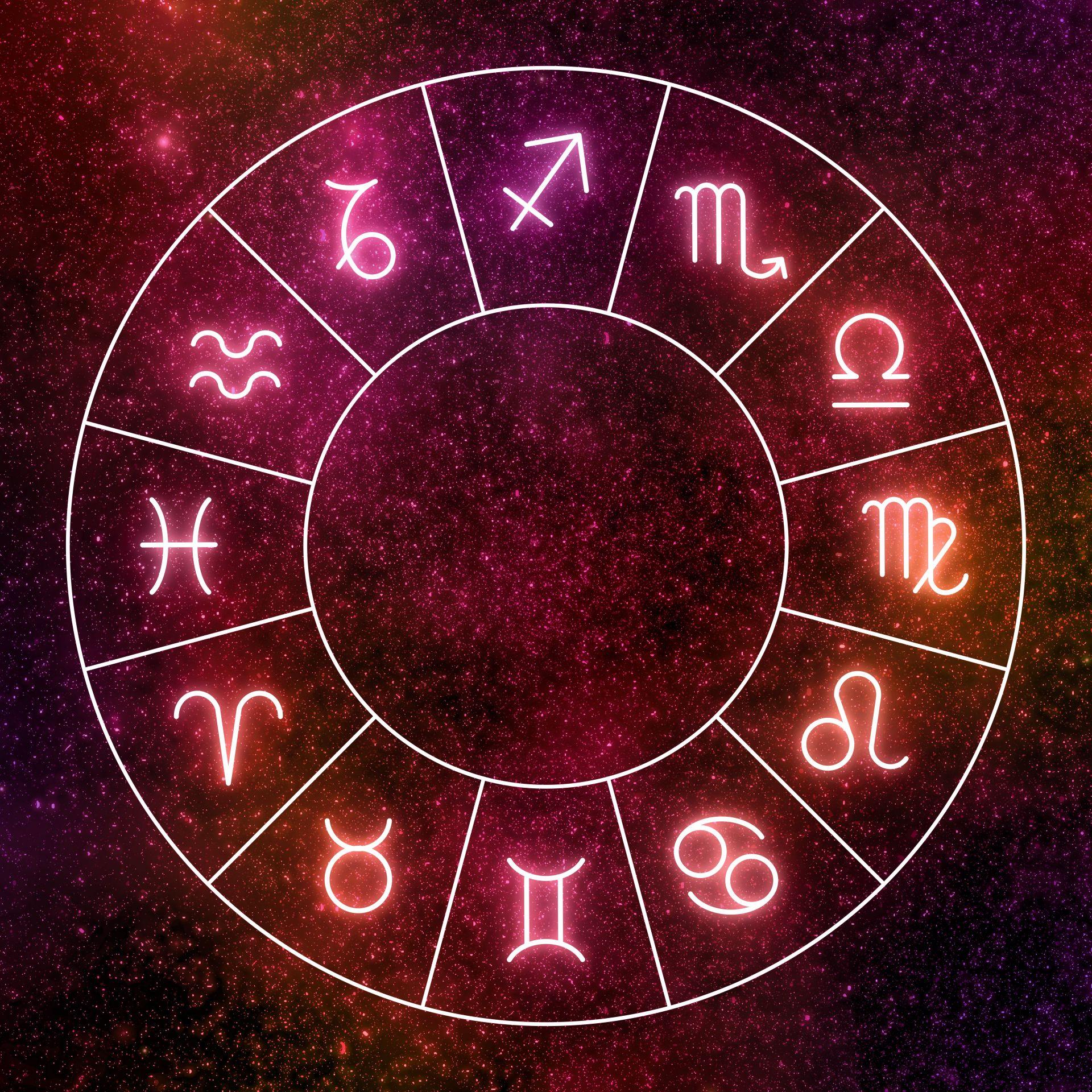 Гороскоп — википедия. что такое гороскоп