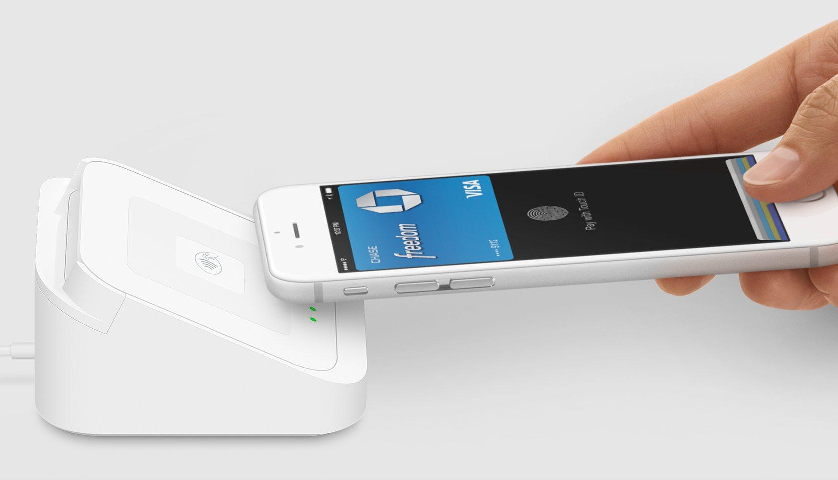 Что такое nfc в смартфоне и как им пользоваться? полный разбор