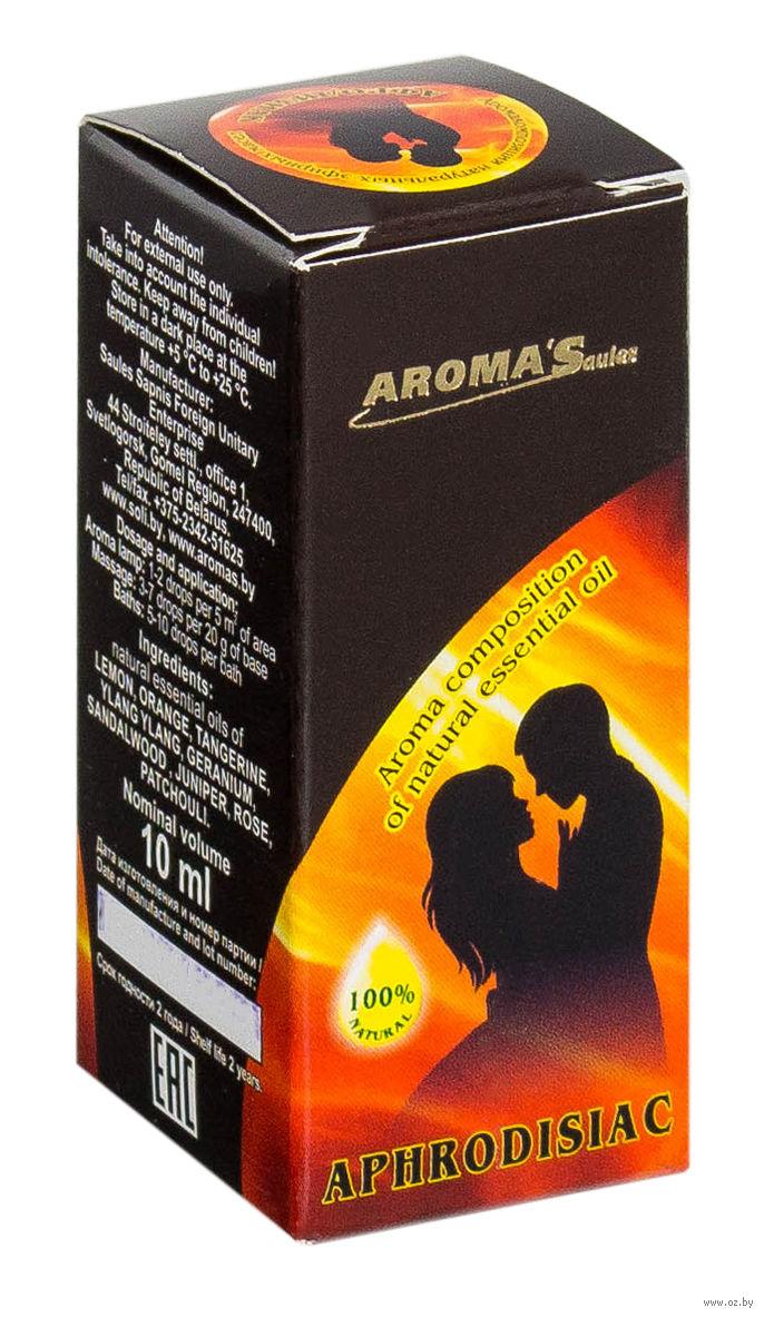 Топ-38 афродизиаков для мужчин всех типов, начиная с продуктов и заканчивая природными лекарствами