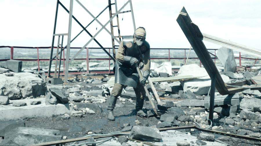 Легенда очернобыльском «эксперименте»: что насамом деле произошло нааэс изачем вссср соврали опричине катастрофы, предсказанной конструкторами