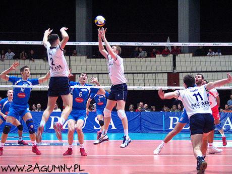 Волейбольный жаргон - volleyball jargon - qwe.wiki