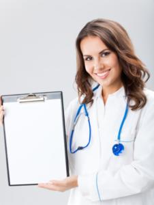Что такое косметическая флебология? описание процедуры, консультации специалистов.