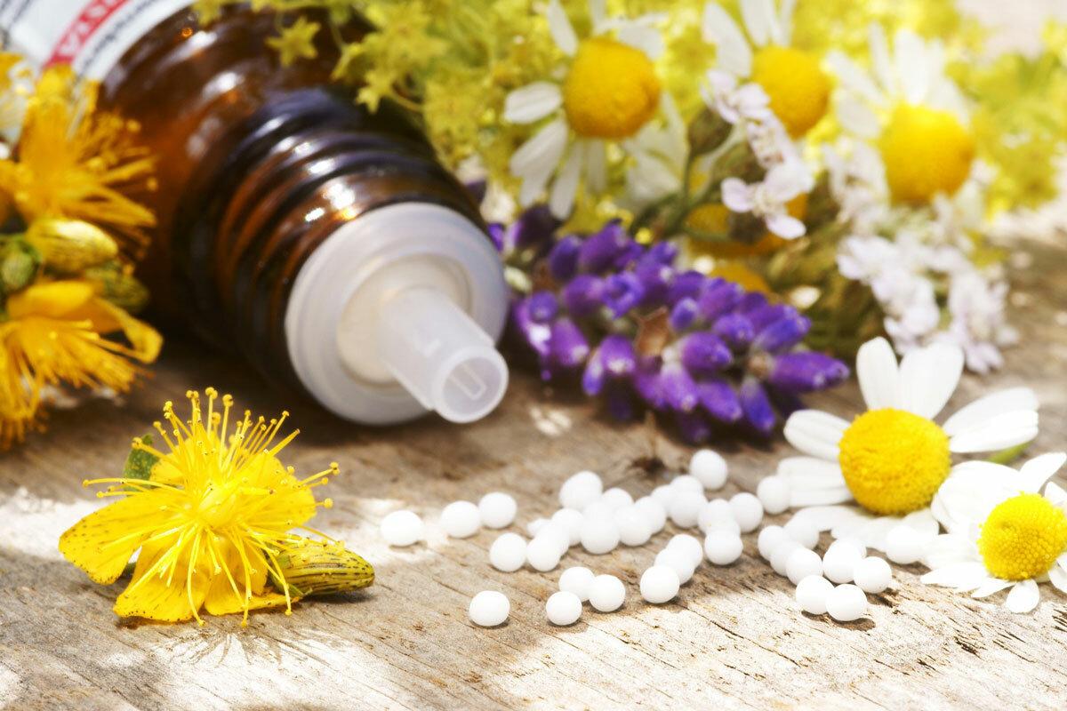 Гомеопатия - польза или шарлатанство?