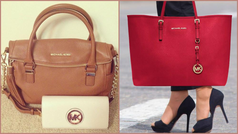 Что такое сумка тоут: материалы, модели, цвета