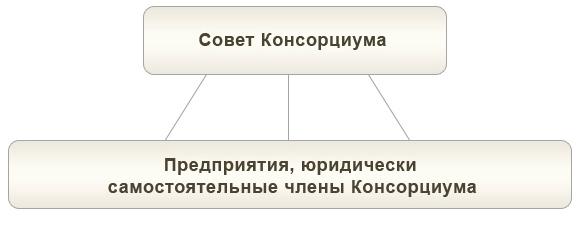 Консорциум! союз экспертов! бизнес кооперация | souzconsalt