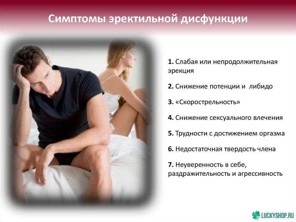 28 препаратов для повышения потенции для мужчин без побочных эффектов, лекарственные цены