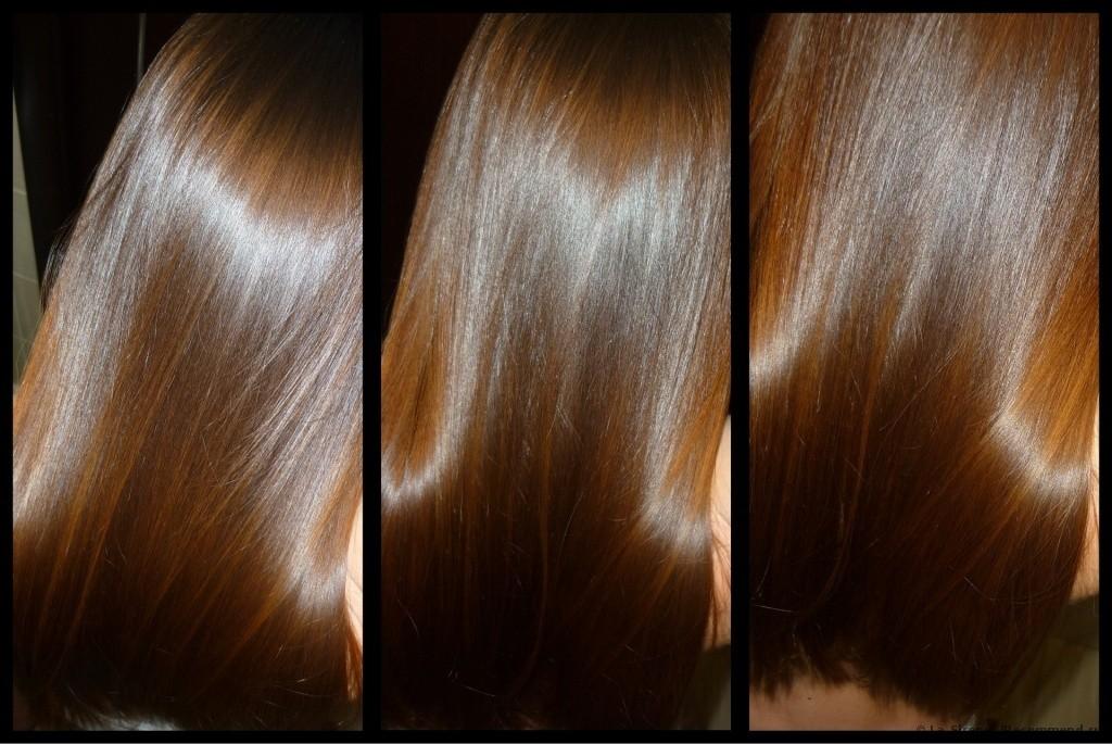 Вред и польза ламинирования волос – цена, видео ламинирования волос в салоне