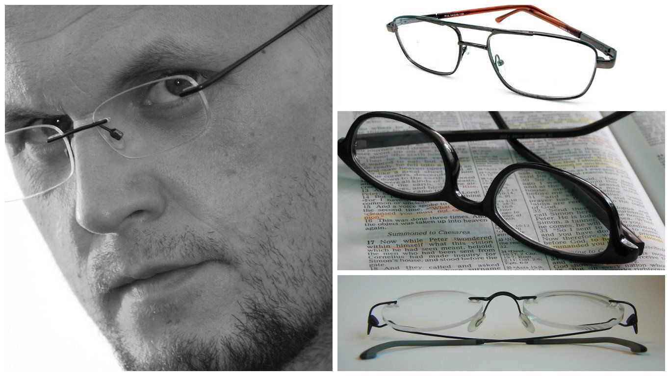 Диоптрия, что это такое? каково её влияние на зрение?