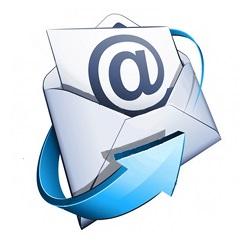 Что такое почта и как работает традиционная и электронная почта