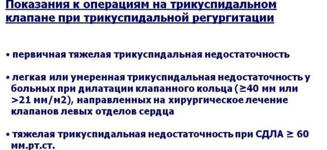 Аортальная регургитация — причины формирования заболевания, симптомы и диагностика | dlja-pohudenija.ru