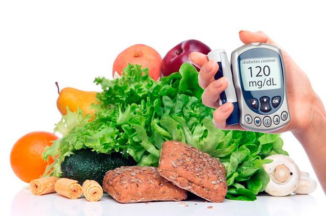 Всё о диабете: как определить, лечить и жить дальше. определяем диабет по анализу крови в домашних условиях.
