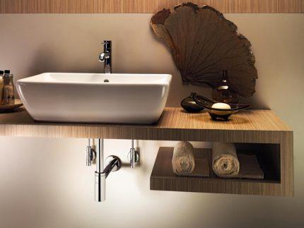 Сухой сифон: советы по выбору сифона с сухим затвором для канализации, для кондиционера, для ванны и для стиральной машины. особенности сифонов hepvo, mcalpine и других моделей