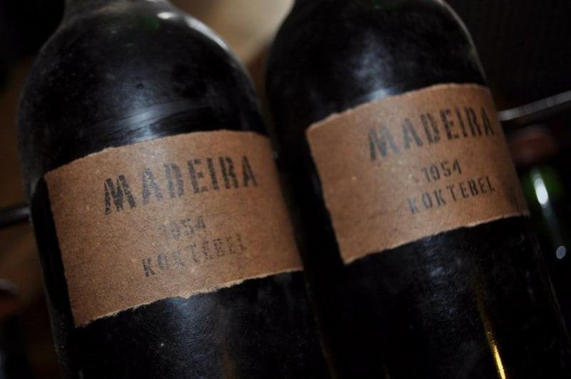 Мадера вино: что это такое, состав, особенности производства и употребления, лучшие марки