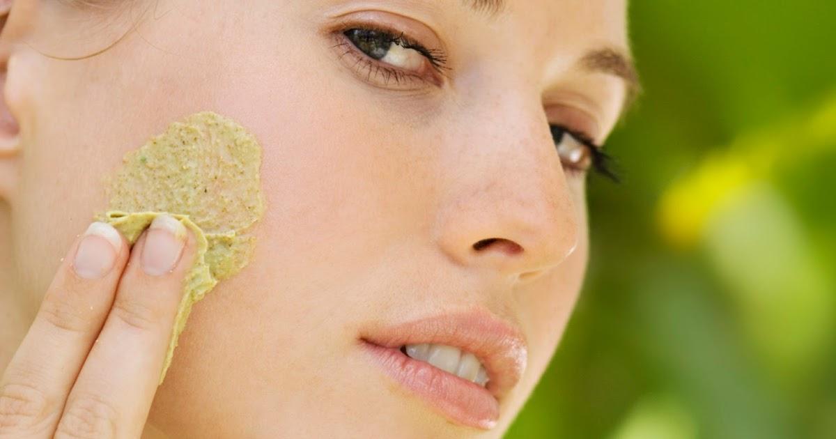 Растение гамамелис – показания, применение, отзывы