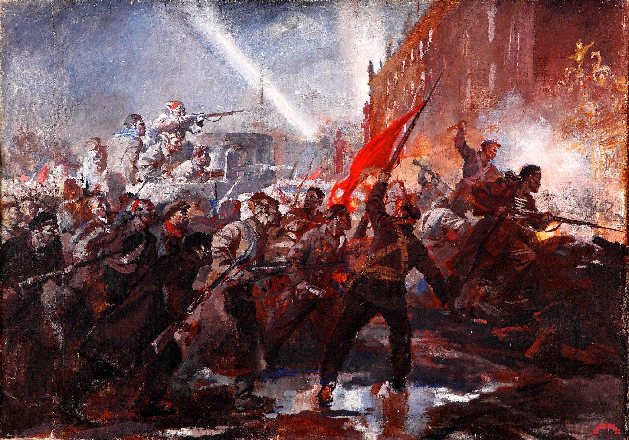 Революция — википедия. что такое революция