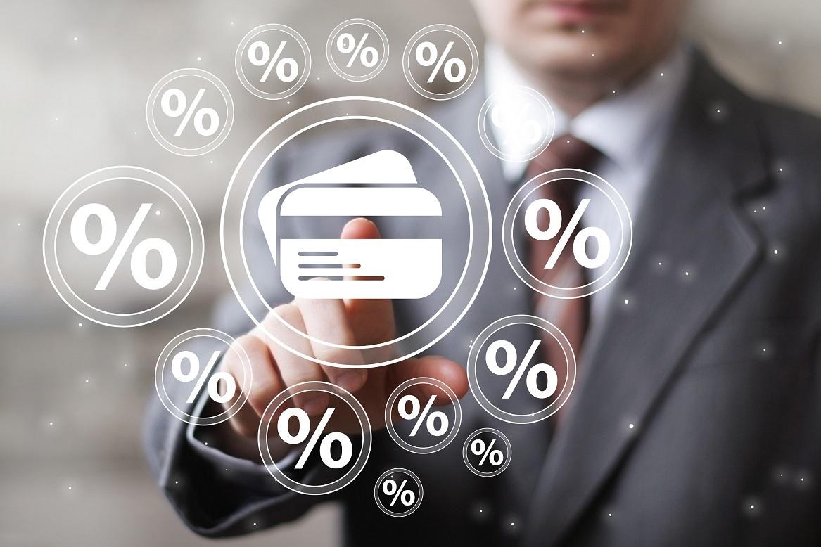 Электронный кошелек. как сделать электронный кошелек webmoney, easypay в беларуси. электронные деньги