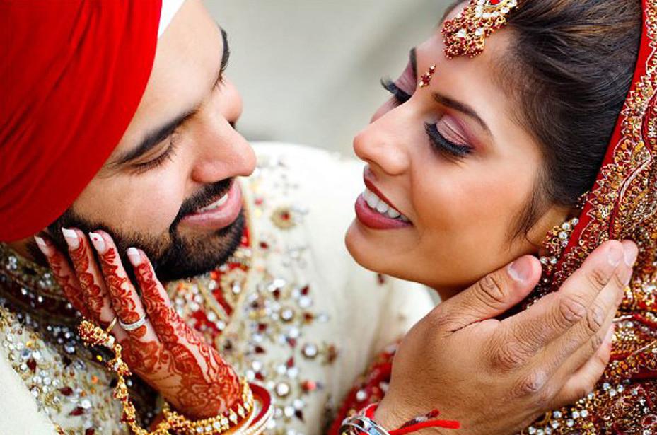 Что такое калым? мудрые восточные традиции. махр и калым: что полагается выплатить невесте