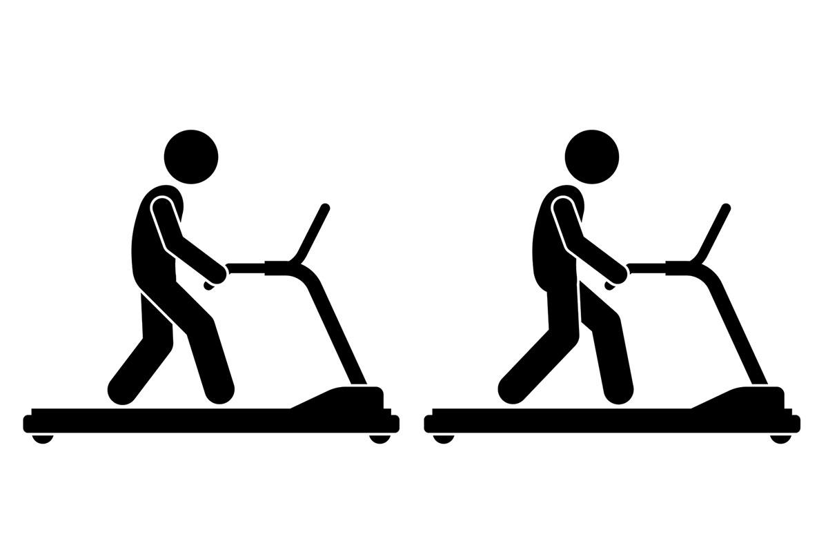 Лучшее кардио для жиросжигания, программа кардиотренировки на сжигание жира дома, особенности упражнений в домашних условиях
